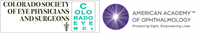 American Academy of Ophthalmology Codequest™ Coding Course 2020