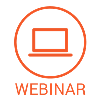 CSHP Webinar: Kaiser Permanente West Los Angeles and Providence Holy Cross Medical Center Pharmacy..