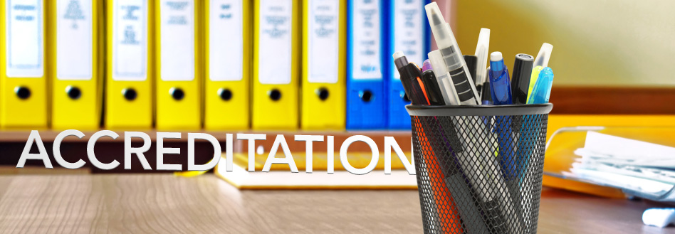 org accreditation Accreditationorg is intended to be the preferred resource for all information on engineering, technology and computing (etc) accreditation globally.