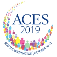 CSI at ACES 2019: Chapter Leaders Training
