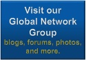 Global Network Group