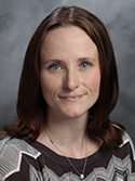 Julia Whisenhunt