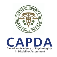 Certification in Catastrophic Impairment Evaluation: Course May 21 and 22, 2020 | Exam May 24 2020