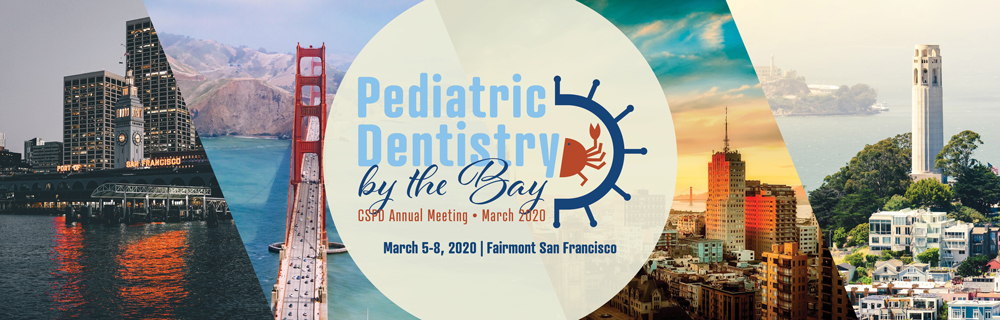 Events In San Francisco March 2020.Community Calendar California Society Of Pediatric Dentistry