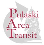CTAV Board of Directors Meeting hosted by Pulaski Area Transit