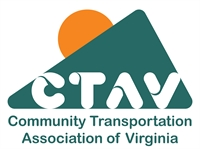 CTAV Board of Directors Regular Meeting 2020-2021