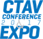 2017 CTAV EXPO and Conference