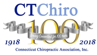 CTChiro 2018 Fall Conference & Member Meeting