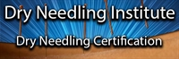 Dry Needling Certification Nov 10-11 Glastonbury