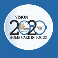 2020 Northeast Home Health Leadership Summit