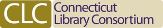 CT Librar Consortium