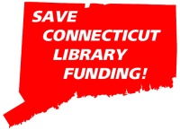 Advocacy for Connecticut Libraries Webinar