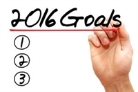 Readers' Advisory Roundtable South