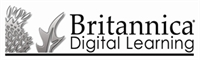 Order Deadline - Britannica Digital