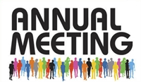 CLC's 14th Annual Meeting