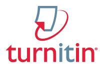 Turnitin Training/Demo Session