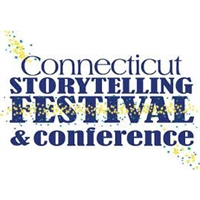 Connecticut Storytelling Festival & Conference
