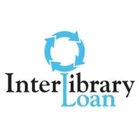 Interlibrary Loan Roundtable East