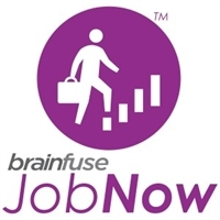 Webinar: Get more from your JobNow Subscription