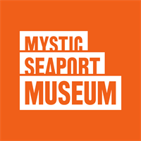 Exclusive JMW Turner Event at Mystic Seaport Museum