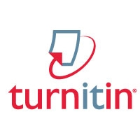 Webinar: Getting the Most from your Turnitin Subscription