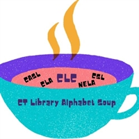 Navigating the Alphabet Soup of Library Groups