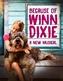 Exclusive Inside Look at Because of Winn Dixie at the Goodspeed Opera House