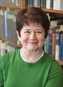 Coffee Talk with CLC:  Meet Interim State Librarian Maureen Sullivan