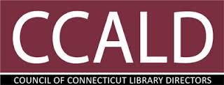 CCALD logo