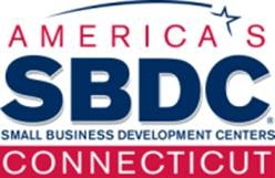 CT Small Business Development Centers logo