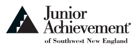 Jr Achievement SW NE logo