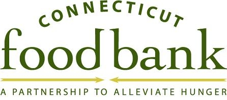CT Food Bank logo