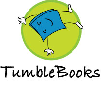 http://www.ctlibrarians.org/resource/resmgr/Images/TumbleBooks.jpg