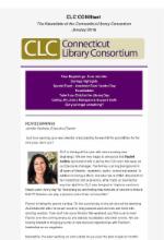 Jan 2016 CONNtext thumbnail