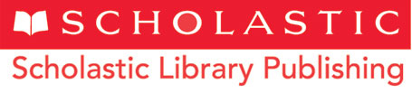 Scholastic Library Publishing logo