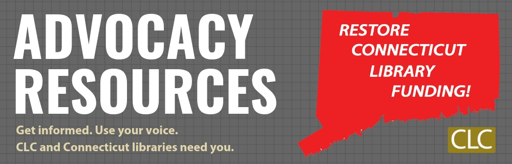 Advocacy Resources banner