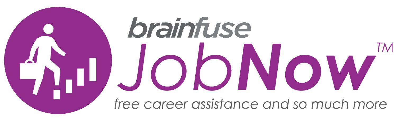 JobNow logo