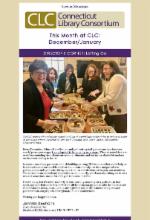 December 2019 January 2020 Newsletter