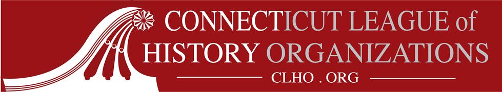 CTLO logo