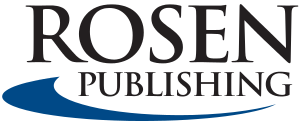 Rosen Publishing logo