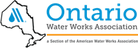 OWWA's Spring Water Treatment Seminar in Ottawa