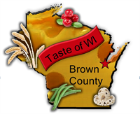 Brown County Taste of Wisconsin