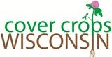 Cover Crops in Wisconsin conference