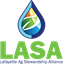 LASA Annual Meeting