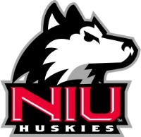 NIU Pizza Party for law students & alumni