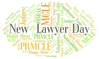 New Lawyer Happy Hour & Committee Open House