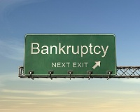 Bankruptcy Law MCLE Roundtable