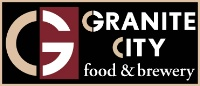 Happy Hour - Granite City, Naperville