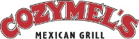 Happy Hour -  Cozymel's Mexican Grill