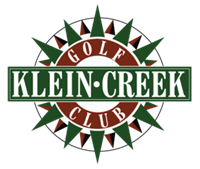 Happy Hour - Klein Creek